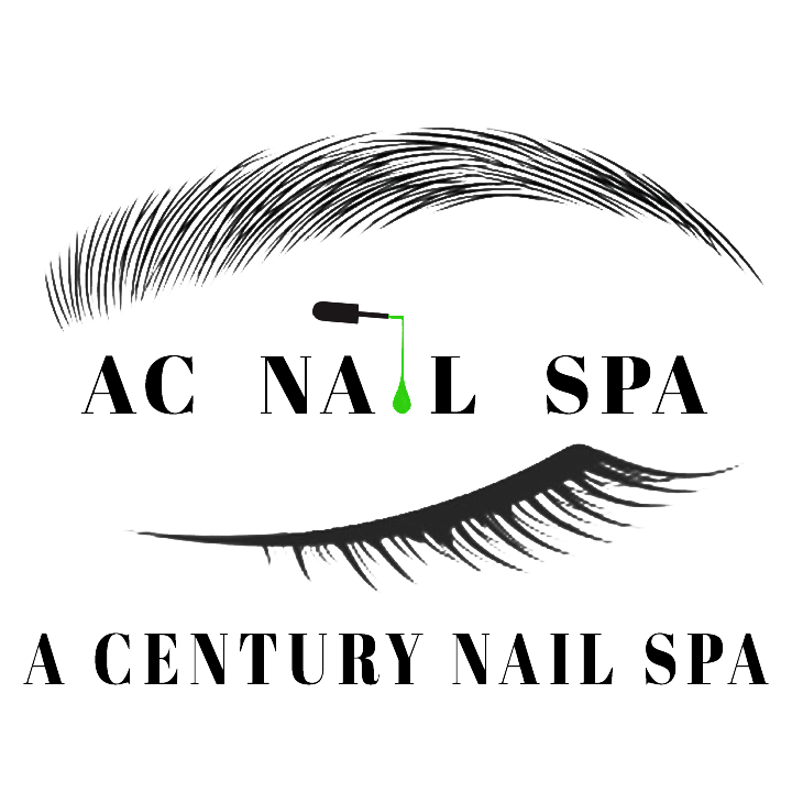 A Century Nail Spa - Nail Salon in Kahului, Hawaii 96732
