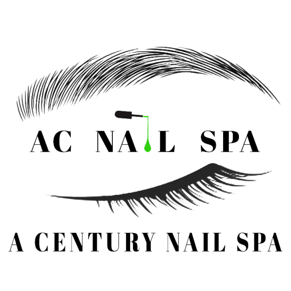 GET YOUR NAILS READY FOR THE HOLIDAYS | Nail salon 96732 | A Century Nail Spa